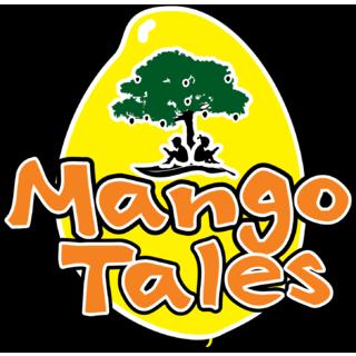 Mango Tales Ltd.