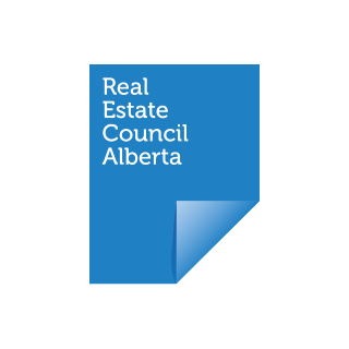 Real Estate Council of Alberta