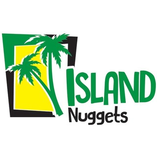 ISLAND NUGGETS