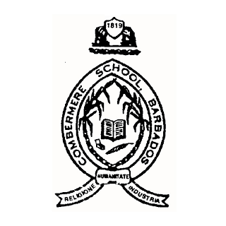 Combermere School