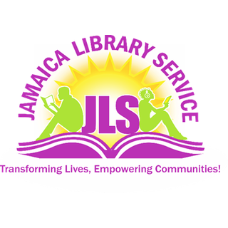 Jamaica Library Service