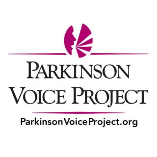 Parkinson Voice Project