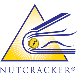 Nutcracker Books