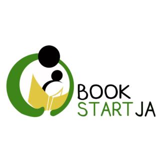BookStart JA