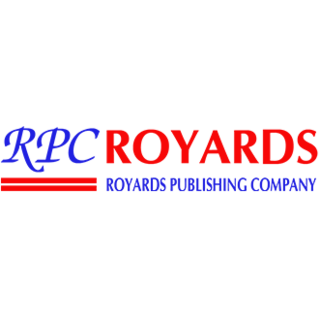 Royards Publishing Company Limited