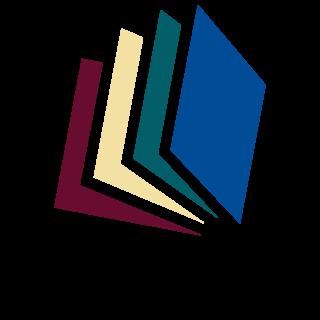 Alleem Books