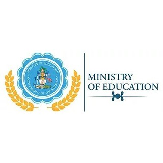 The Ministry of Education, Bahamas