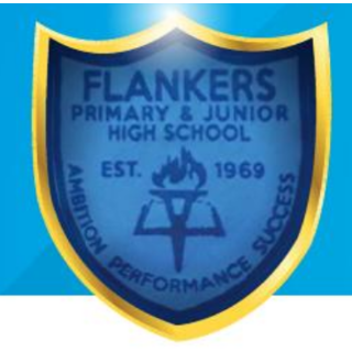 Flankers Primary and Junior High School Alumni Association