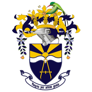 University of Technology, Jamaica Press