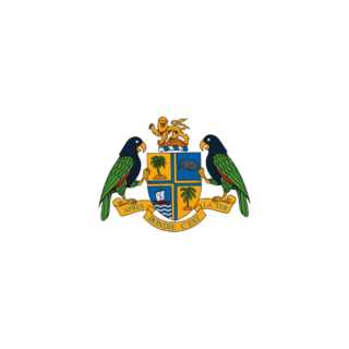 Ministry of Education & Human Resource Development Dominica