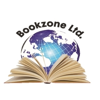 Bookzone Limited