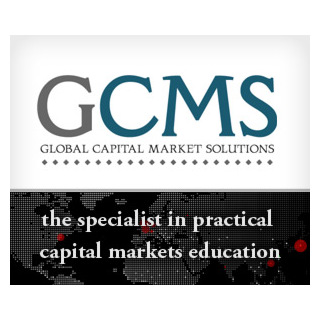 Global Capital Market Solutions (GCMS)