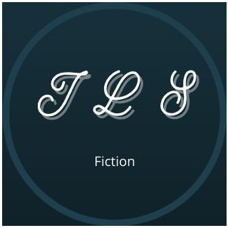 JLSFiction